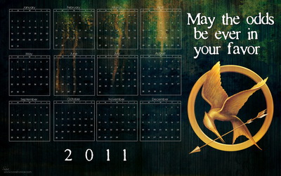 -The-Hunger-Games-2011-Calendar-Wallpaper-the-hunger-games-trilogy-18062243-1440-900.jpg