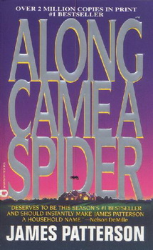 ALONG CAME A SPIDER COVER.jpg