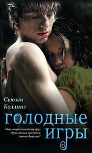 Russian_調整大小.jpg