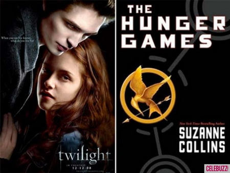 hunger-games-vs-twilight-1-580x435.jpg