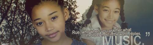 Rue-the-hunger-games-22015871-500-150.jpg