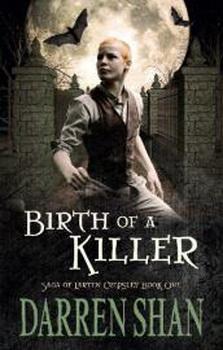 birth-of-a-killer-the-saga-of-larten-crepsley-book-1.jpg