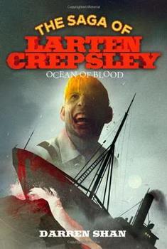 Ocean_of_Blood_The_Saga_of_Larten_Crepsley-69966.jpg