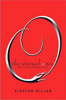 The Eternal Ones.jpg