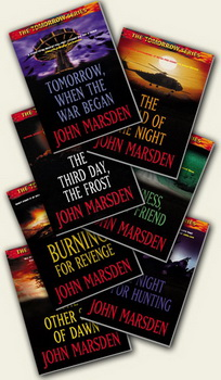 book-synopsises.jpg