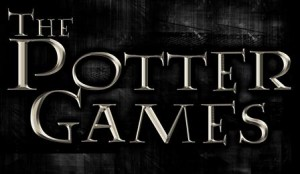 Potter-Games-Logo-300x174.jpg