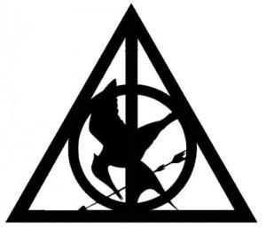 hallows-meets-the-mockingjay-300x256.jpg