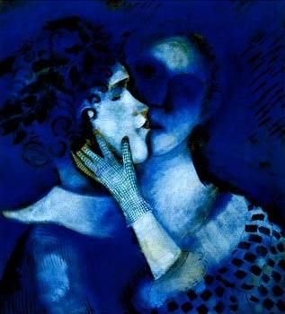 Marc-Chagall-2054.jpg