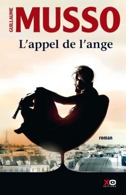 book_cover_l_appel_de_l_ange_151944_250_400.jpg