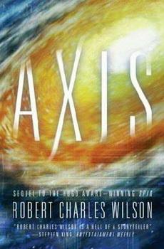 Axis (1).jpg