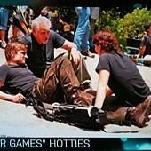 Hunger-Games-EW-Josh-2.jpg