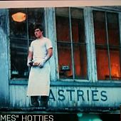 Hunger-Games-EW-Josh-3.jpg