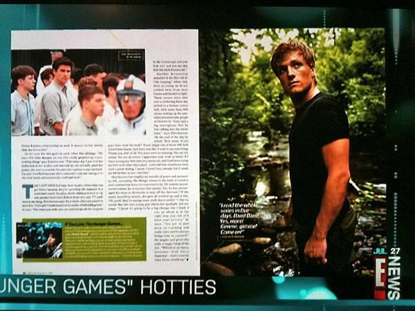 Hunger-Games-EW-Josh.jpg