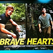 Hunger-Games-EW-Josh-and-Liam.jpg