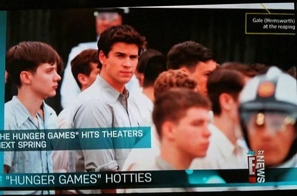 Hunger-Games-EW-Liam1.jpg