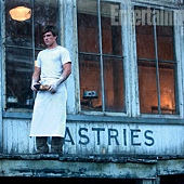 hunger-games-peeta_610.jpg