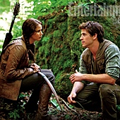 hunger-games-katniss-gale_610.jpg