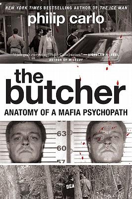The-Butcher-Carlo-Philip-9780061744662.jpg