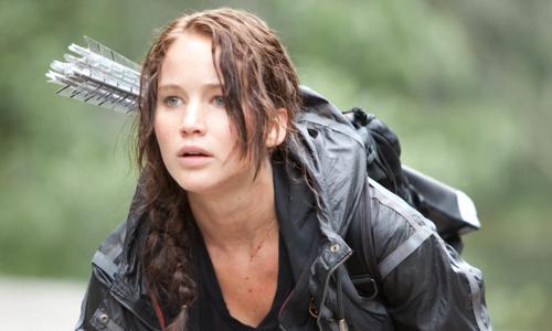 Jennifer-as-Katniss-New-Still.png