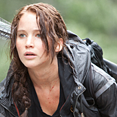 Jennifer-as-Katniss-New-Still.png