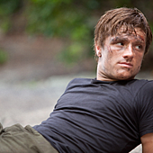 josh-as-Peeta-new-still.png