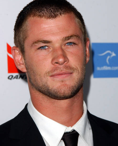 Chris Hemsworth.jpeg