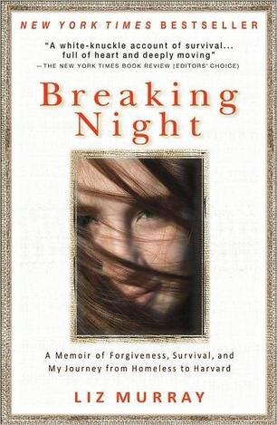 breaking-night-by-liz-murray-has-recently-been.jpg