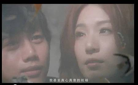 2011-09-01_214006.jpg
