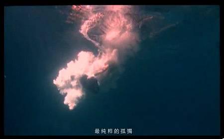 2011-09-01_215340.jpg