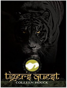 tiger's quest.jpg