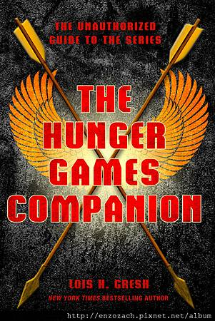the-hunger-games-companion-the-unauthorized-guide-to-the-series-by-lois-h-gresh.jpg
