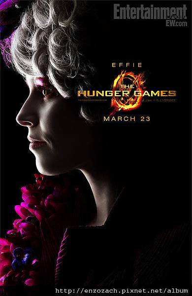hunger-games_effie_510.jpg