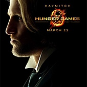 the-hunger-games-20111026055139881.jpg