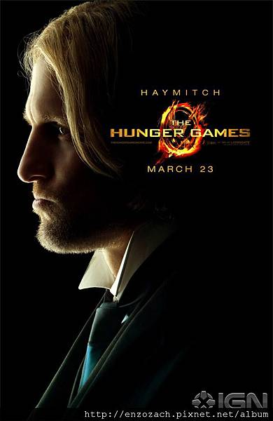 HAYMITCH.jpg