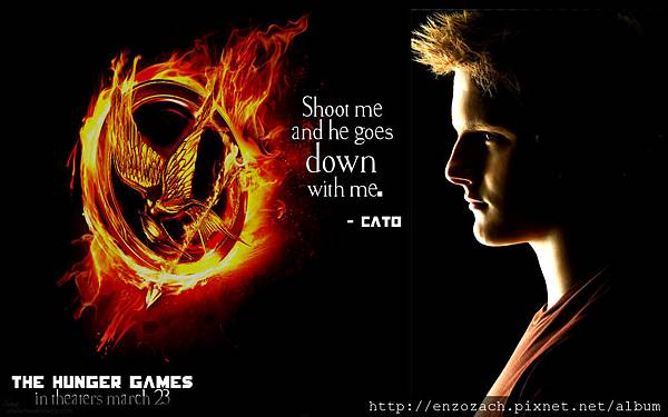 hunger-games-movie-wp_cato.jpg