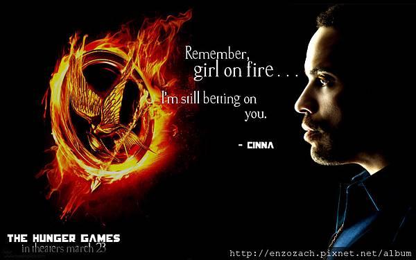 hunger-games-movie-wp_cinna.jpg