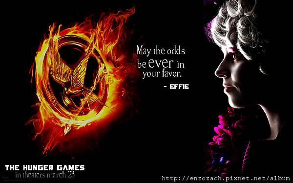 hunger-games-movie-wp_effie.jpg