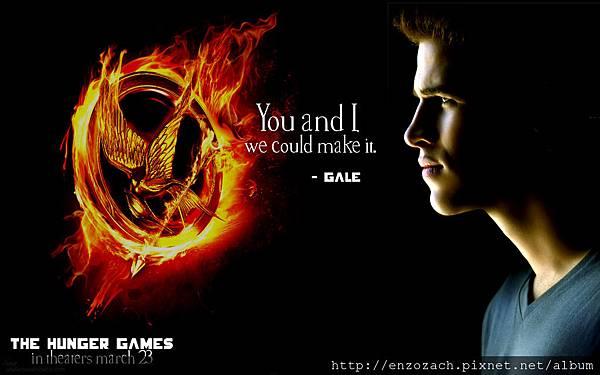 hunger-games-movie-wp_gale.jpg