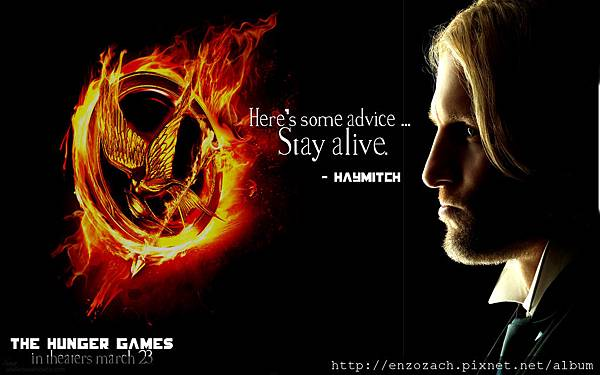 hunger-games-movie-wp_haymitch.jpg