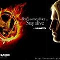 hunger-games-movie-wp_haymitch.jpg