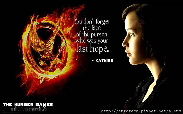 hunger-games-movie-wp_katniss.jpg