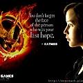 hunger-games-movie-wp_katniss.jpg