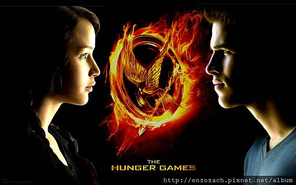 hunger-games-movie-wp_katniss-and-gale.jpg