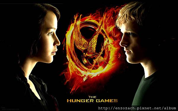 hunger-games-movie-wp_katniss-and-peeta.jpg