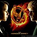 hunger-games-movie-wp_katniss-and-peeta.jpg