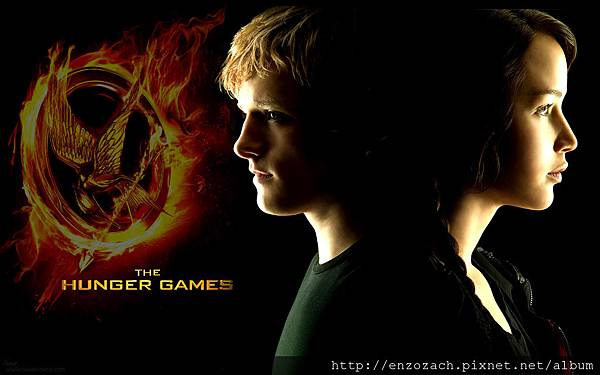 hunger-games-movie-wp_katniss-and-peeta02.jpg