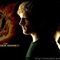 hunger-games-movie-wp_katniss-and-peeta02.jpg