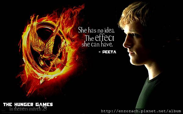 hunger-games-movie-wp_peeta.jpg