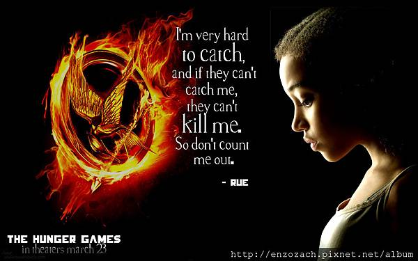 hunger-games-movie-wp_rue.jpg