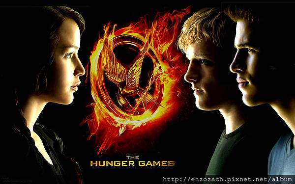 hunger-games-movie-wp_trio01.jpg